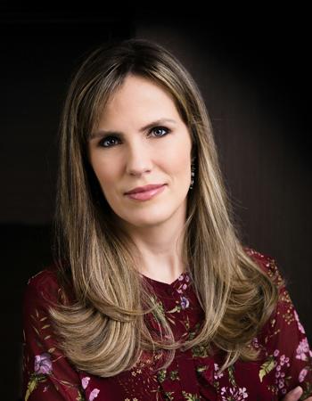 Luciana Molina
